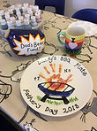 Plate - Fathers Day - Painted - 2018.jpg