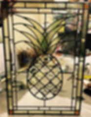 Stained Glass - Pineapple.jpg