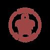 Logo_batecs_tortuga_granate.png