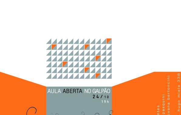 Aula_Aberta_do_Galpão_v009.jpg