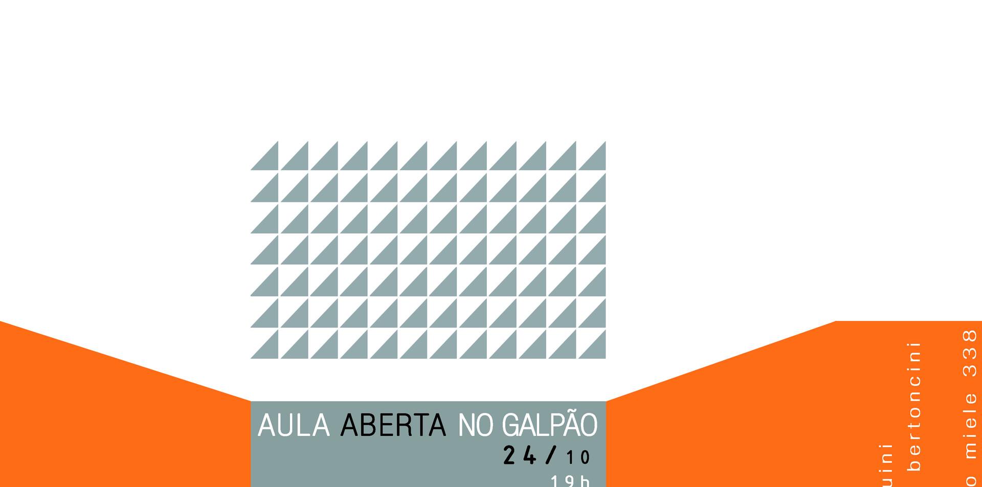 Aula_Aberta_do_Galpão_v008.jpg