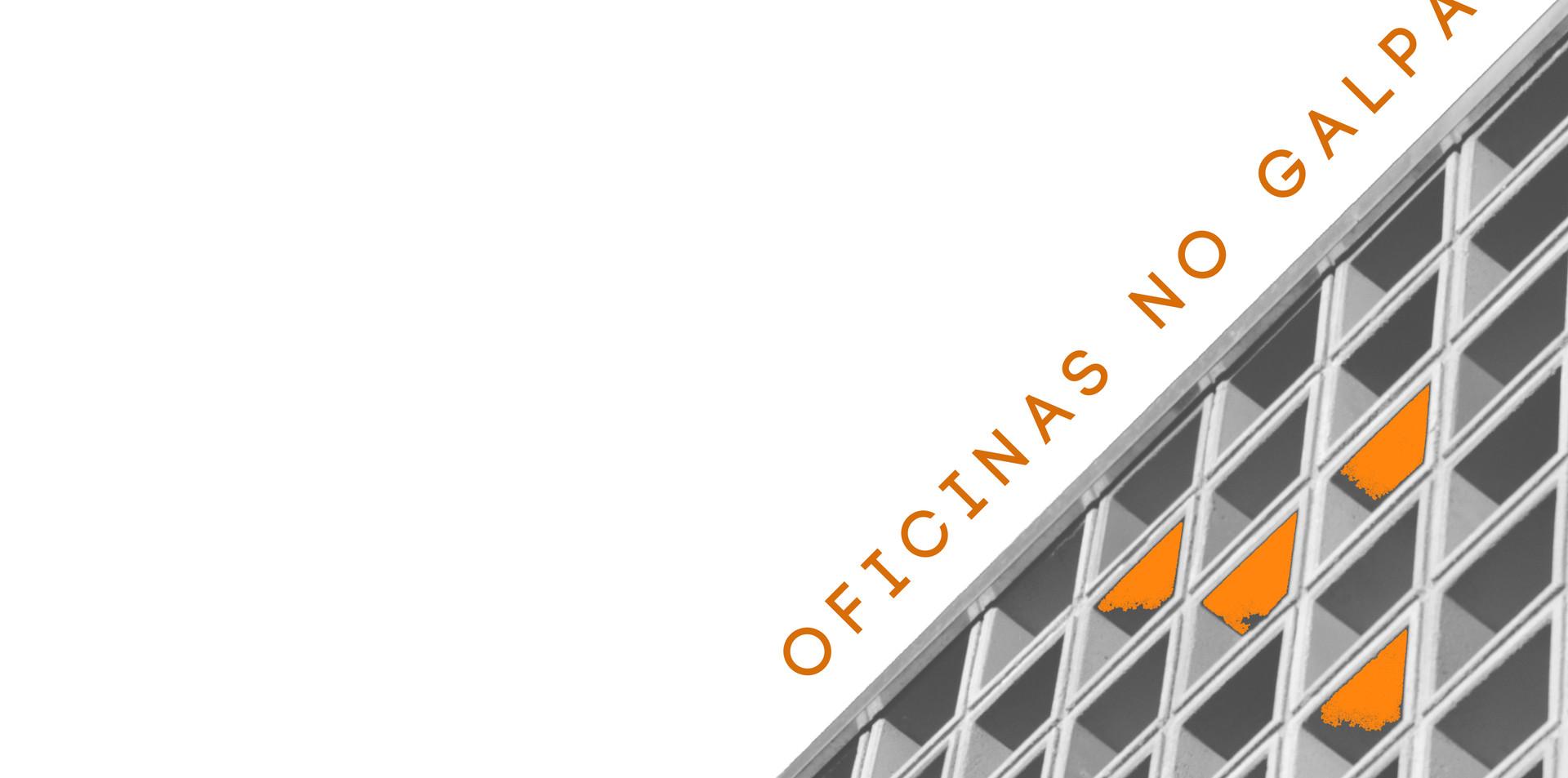 Oficinas_no_galpão01.jpg
