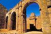 020_ruinas_da_igreja_de_sao_miguel__leon