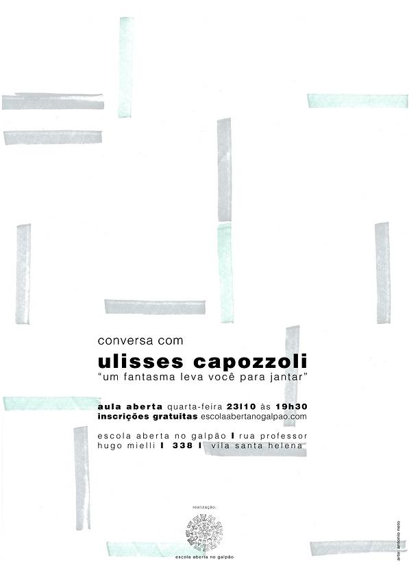 Cartaz aula aberta Capozzoli.png