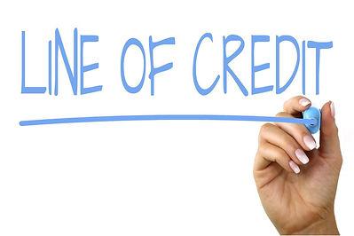 line-of-credit-0917a21f415b4ef6b62ad9401