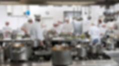 cooks-in-kitchen.jpg