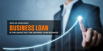 unsecured-business-loan.jpg