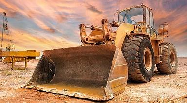Heavy-Equipment-A.jpg