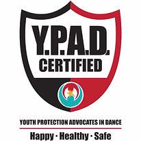 YPAD logo.jpg