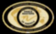 navigation-logo-traditional-300x184-1.pn