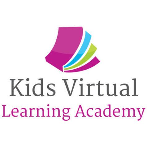 MediumSquareLogo.digitalmedia.kidsclub.j