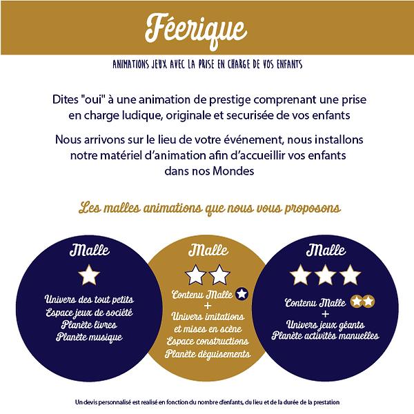 Féerique.png