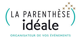 laparentheseideale-logo-2018-retina.jpg