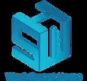 logo-work-sweet.png