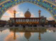 cidade-de-shiraz-o-ira-e-um-pais-bonito-