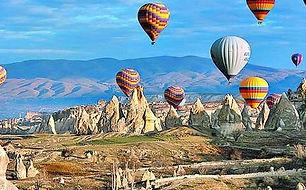 Turquia-1-globos.jpg