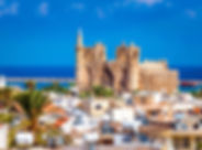 chipre-famagusta-910x607.jpg