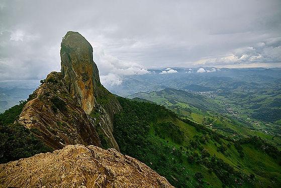 Serra-da-Mantiqueira.jpeg