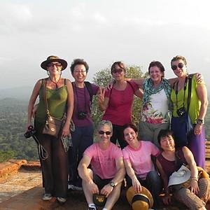 Fotos Grupos