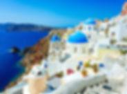 tudo-sobre-a-grecia-1.jpg_zoom=2.625&res