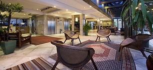 carmel-magna-praia-hotel.jpg