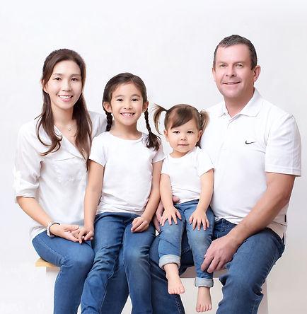 릴리 가족 (1)_3.jpg