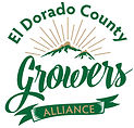 ElDoCounty-Growers-Alliance-2C facebooke