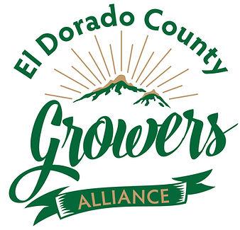 ElDoCounty-Growers-Alliance-2C facebooke
