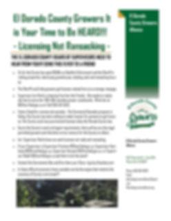 Raid change flyer061120.jpg