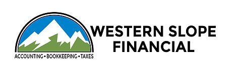 Western Slope Financil logo small.jpg