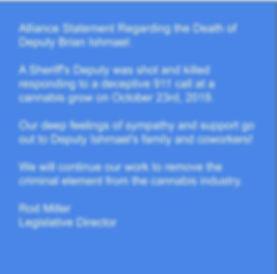 Statement Deputy Death.jpg