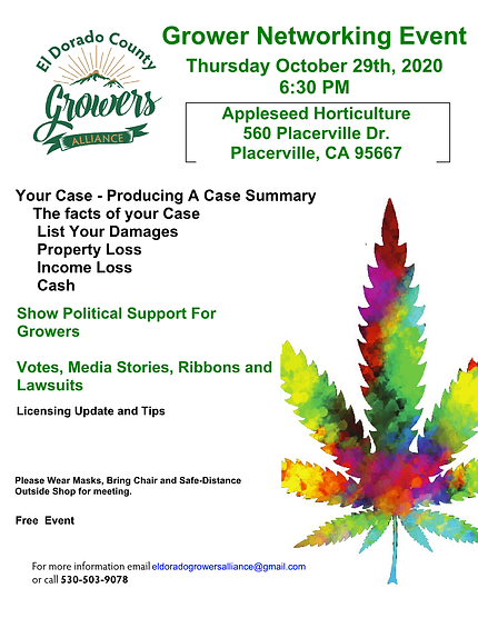 EDC-Growers-Roundtable102920image1.png