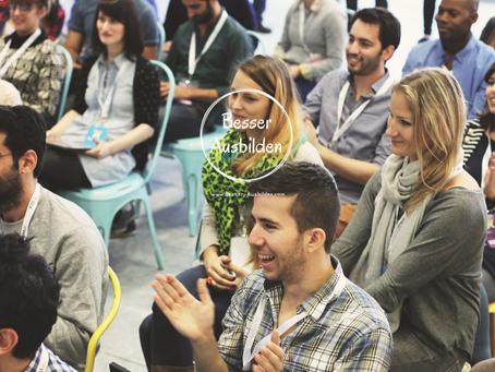 Ausbilderschein Onlinekurs, Ausbilder-Bootcamp, Online-Ausbildungsberater.