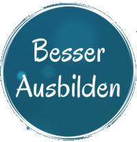 BesserAusbilden-Logo.png