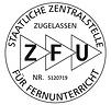 Ausbilderschein ZfU-Zulassungszeichen.png