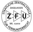 AusbilderscheinZfU-Zulassungszeichen.png