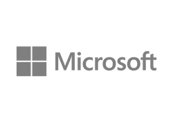 1200px-Microsoft_logo_(2012).svg black