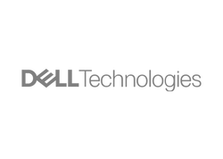 Dell_Technologies_logo.svg black