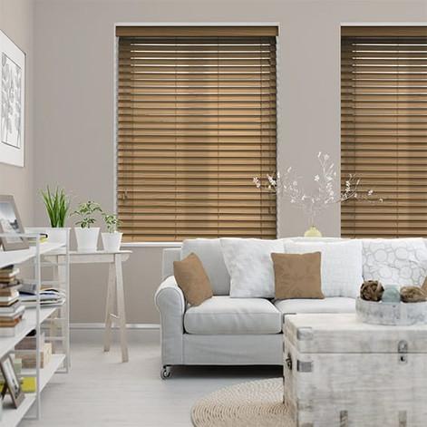 majestic-oak-41-wooden-blind-50-1.jpg