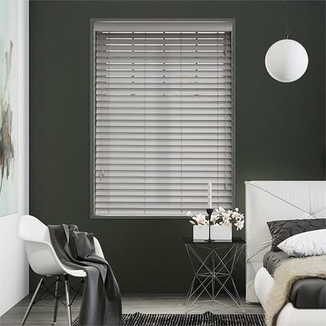 dove-madera-20-wooden-blind-50-1.jpg