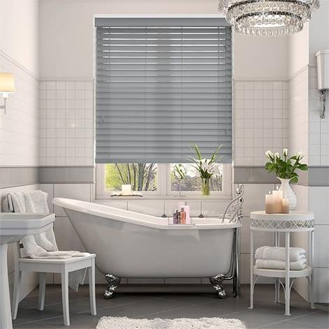 urban-grey-64-wooden-blind-50-1.jpg