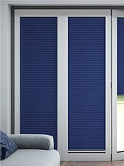 bifold-smartfit-royal-blue-54-bifold-ple