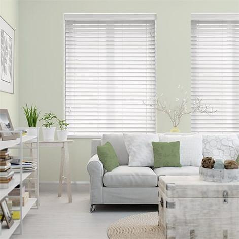 ice-white-64-wooden-blind-50-1.jpg