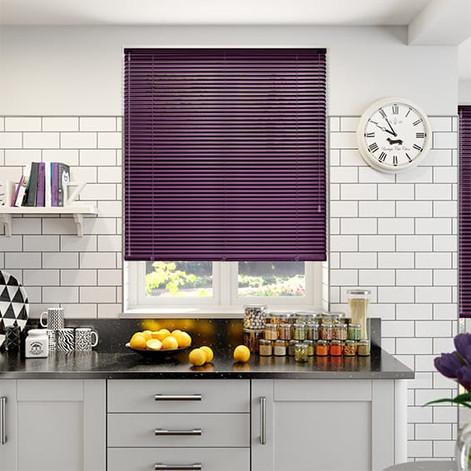 premium-romantic-purple-20-venetian-blin