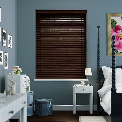 dark-mahogany-41-wooden-blind-50-1.jpg