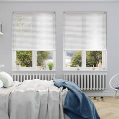 studio-bright-white-20-venetian-blind-1-