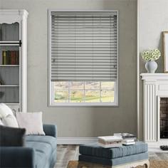 granite-madera-20-wooden-blind-50-1.jpg