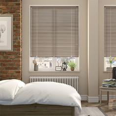 premium-taupe-stripe-20-venetian-blind-1
