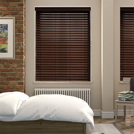 rosewood-41-wooden-blind-50-1.jpg