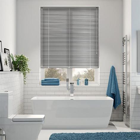 premium-silver-stripe-41-venetian-blind-